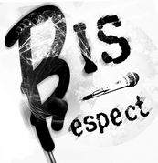 dis年表-disrespect-