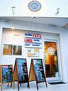 DABBLE(千里丘駅前パスタカフェ)