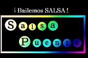 Salsa Puente