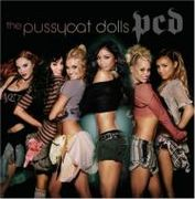The Pussycat Dolls��