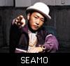 SEAMO大好き♪