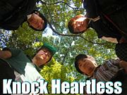 Knock Heartless