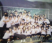 2008年度★磯辺3C