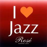 ? Love  Jazz Vocal