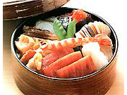 日本全国「おすすめの味」案内