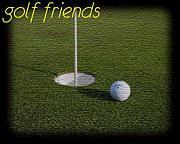 それでもゴルフが好き!
