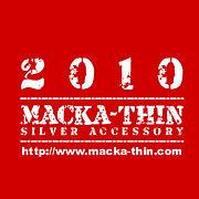 MACKA‐THIN