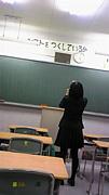 3の6勉クラス