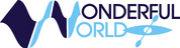 KayakResort WonderfulWorld