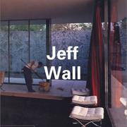 Jeff Wall