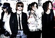 ☆GLAY★子猫ちゃん's family