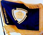 上尾市立芝川小学校