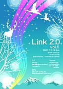 Link 2.0