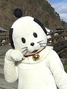 北九大浦野ゼミ -2005入学-