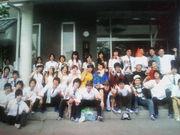 3年3組下野先生(*^▽^*)♪♪