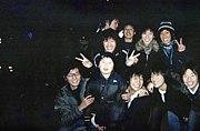駿台百万遍学生ハイツ 2005