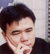 チェン・ユーシュン(陳玉勲)