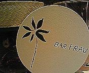 Bar FRAU