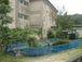 大須賀中学校(掛川市立)