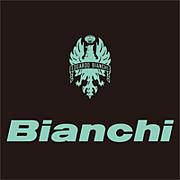 Bianchi (ビアンキ)