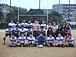 鶴見大学ラグビー部