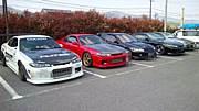 車好きさーくる☆Wakayama