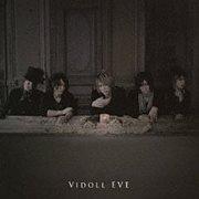 EVE/ヴィドール