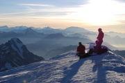海外トレッキング・登山