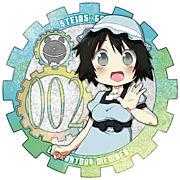 えかきびと / Circle-FIORE