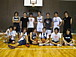 2007年卒小松川バスケ部