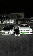 長野〜東信走り屋の会〜