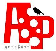 Anti Past