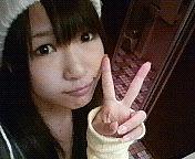 AKB48 チームSUGARs