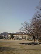朝日小学校