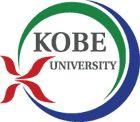 神戸大学 2007年度生