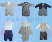 PATACHOU by ITOH RICA