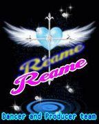 Reame