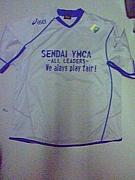 仙台YMCAリーダー2002-2007