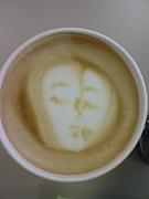ぱくぱくカフェ 神戸