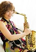 吉野 ミユキ