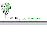 Trinity♪