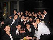 ?USEN☆2010年新卒