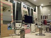 奈良 美容室 ラビッシュ