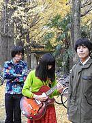 The Lillies  【ザ・リリィズ】