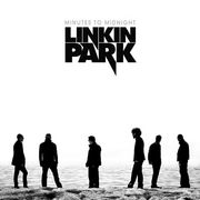 Linkin Park/Lyrics
