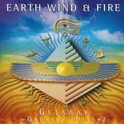 EARTH WIND&FIRE