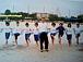 六実中学校 2002年卒 3ー1