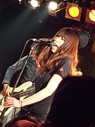 【歌姫】ichigo