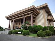 2012年入学☆愛知学院大学