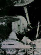 ★☆Shinyaのドラムが好き☆★